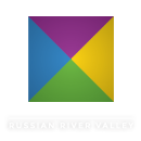 Proud member of Russian River Valley