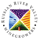 Russian River Valley Logo