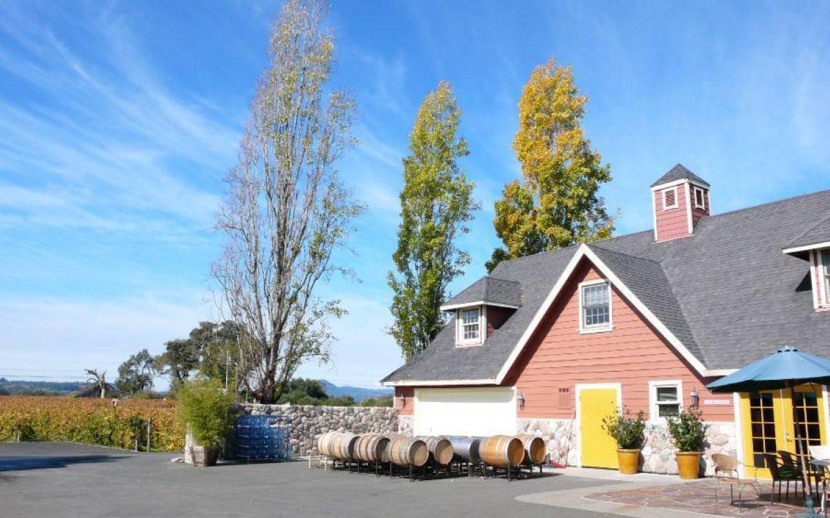 1000X563 Harvest Moon Winery Santa Rosa Ca 0605
