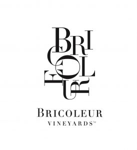 Bricoleur Vineyards Logo
