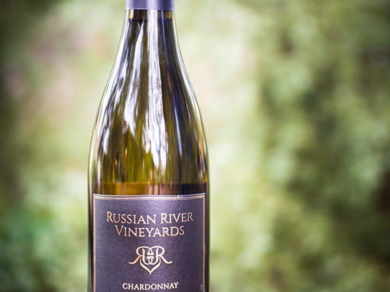 Russian River Vineyards 2018 Bacigalupi Chardonnay 1 of 1 002