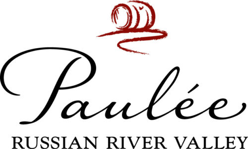 Logo Paulee