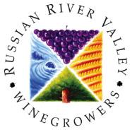 Preview - Logo