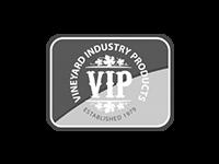 11 Vip Logo