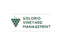 Solorio Vineyard Management Logo1