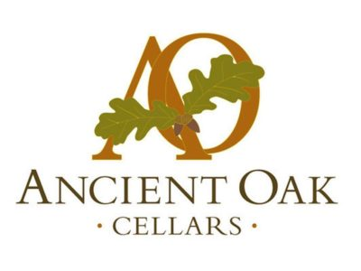 Ancient Oak Cellars