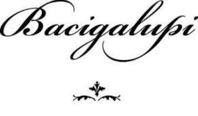 Bacigalupi Vineyards and Winery