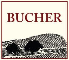 Bucher 2015 Logo