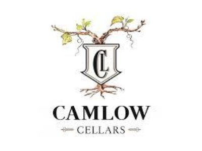 Camlow Cellars
