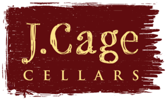 J  Cage Logo No Lines Png