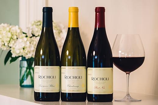 1 Rochioli Our Wines 518x345