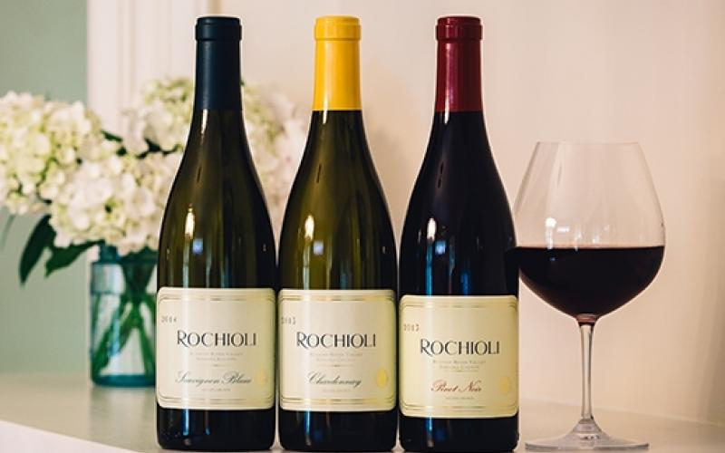 1 Rochioli Our Wines 518x345