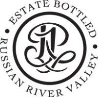 Estate Bottled Crest 2