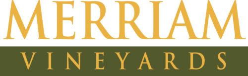 Merriam Vineyards Logo