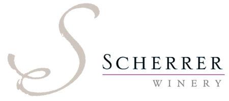 Sch Logo Solid Rgb Small Jpg