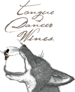Tongue Dancer Wines