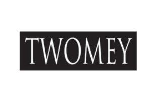 Twomey Logobw Box
