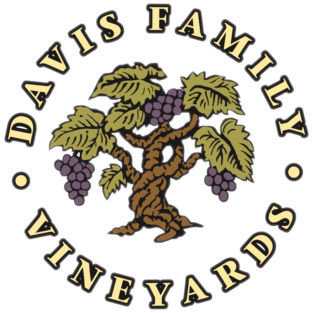 Davis Family Vineyards