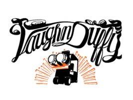 Vaughn Duffy