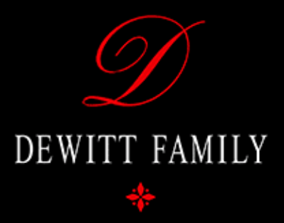 Dewitt Family Wines