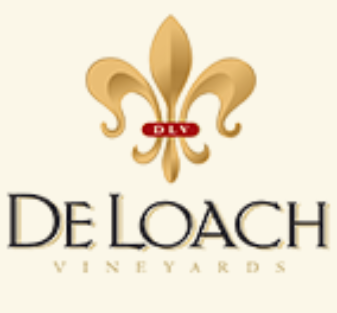 Deloach Family Vineyards