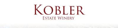 Kobler Estate Winery