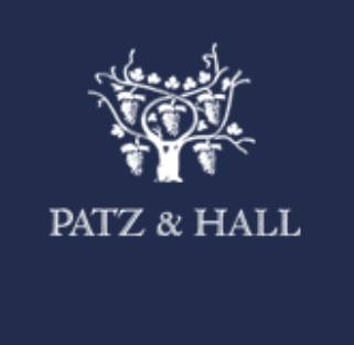 Patz & Hall Wine Co.