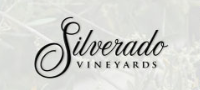 Silverado Sonoma Vineyards